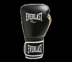 Everlast Powerlock