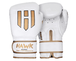 Hawk Sports HWK