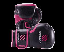 Sanabul Essential Gel Gloves
