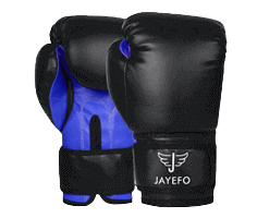 Jayefo Beginners PRO
