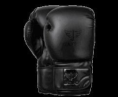 Jayefo Glorious Boxing Gloves