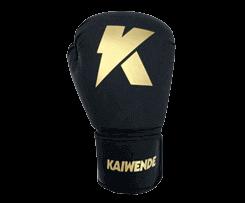 KAIWENDE Boxing Gloves