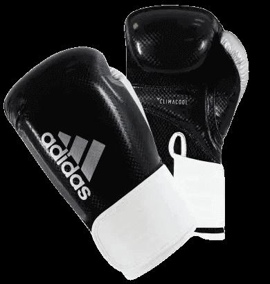 Adidas Hybrid 65 Gloves