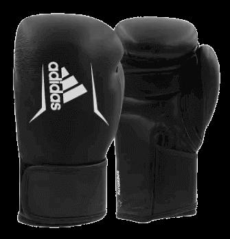 Adidas Speed 175 Leather Gloves