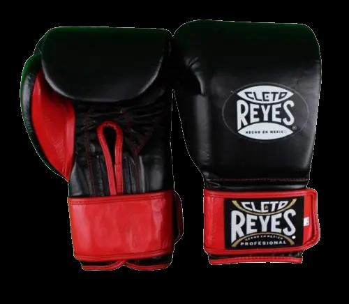 Cleto Reyes Hook