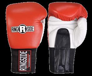 Ringside Heavy Hitter Gloves