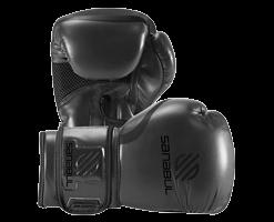 Sanabul Essential Gel Kickboxing Gloves