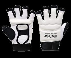 MEGALUV Kickboxing Gloves