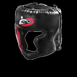 SANJOIN Boxing Headgear