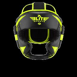Elite Sports Boxing Headgear