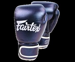 Fairtex BGV11 F-Day Boxing Gloves