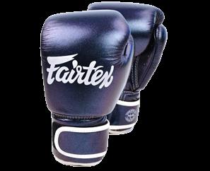 Fairtex BGV14 Boxing Gloves