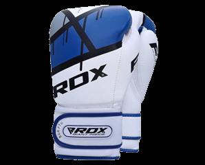 RDX F7 EGO Boxing Gloves