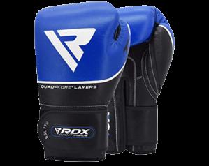 RDX T9 Boxing FG
