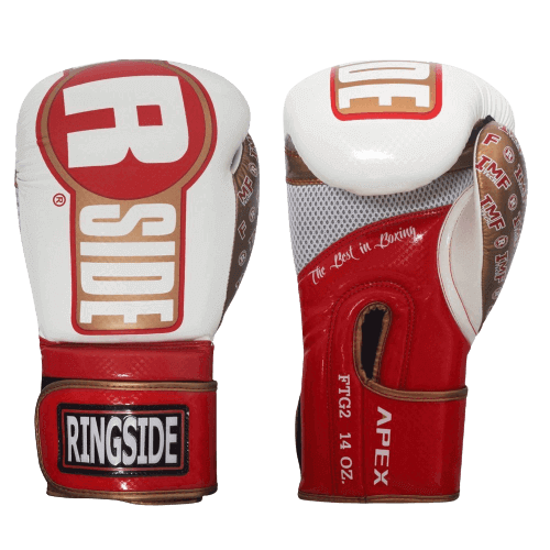 Best Boxing Gloves Design
