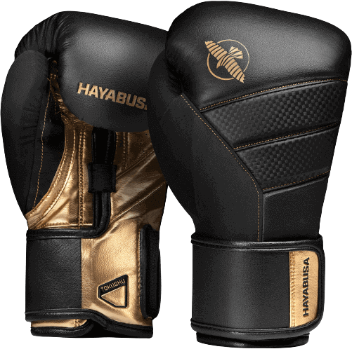 Best Boxing Gloves For Sparring Training