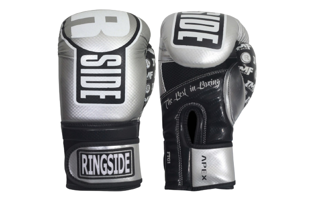 Best Ringside Boxing Gloves Review