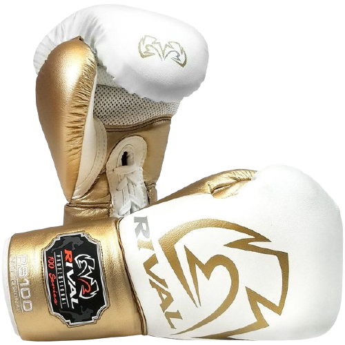 Rival Boxing Gloves Quality Review