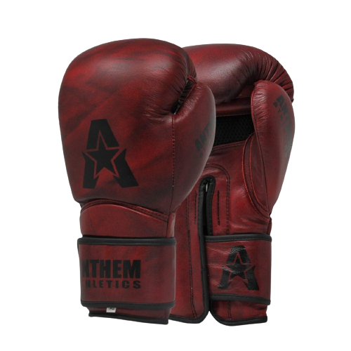Leather Boxing Gloves Cost