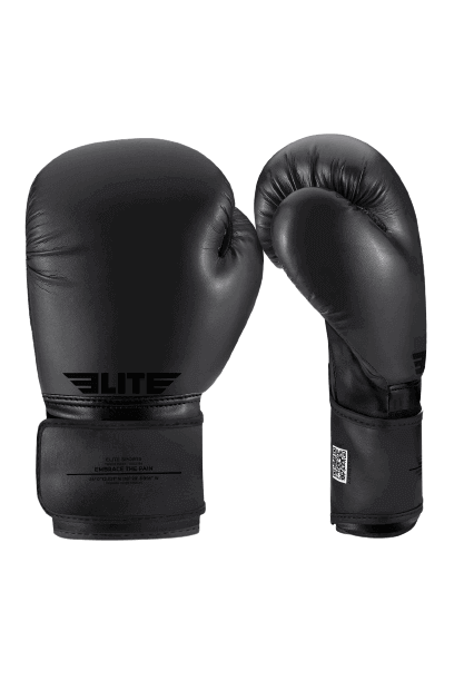 cheap boxing gloves